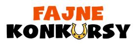 Fajne konkursy z nagrodami Logo