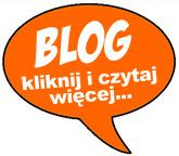 Blog kliknij i czytaj więcej